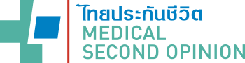 Medical Second Opinion (MSO)